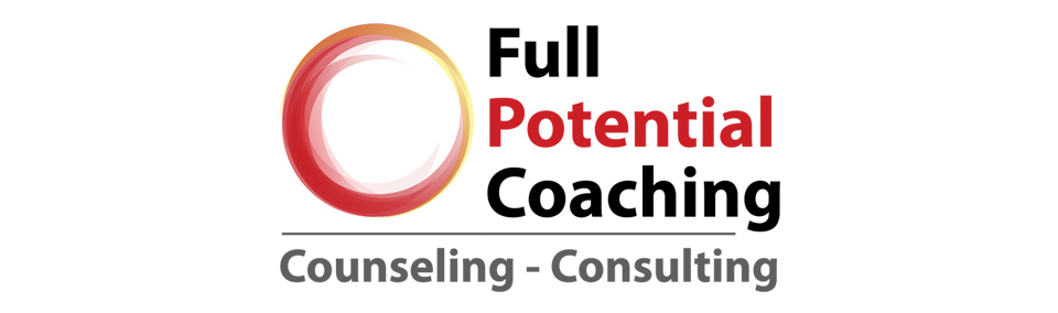 Full Potential Coaching – RECOVERY COACHING – ADDICTION COUNSELING